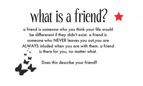 friendship definition essay  like success  friendship good friends quotes best friend quotes and sayings